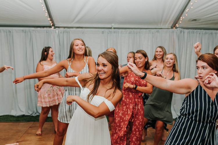 Carlie & Brandt - Married - Nathaniel Jensen Photography - Omaha Nebraska Wedding Photographer-414.jpg