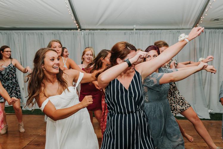 Carlie & Brandt - Married - Nathaniel Jensen Photography - Omaha Nebraska Wedding Photographer-416.jpg