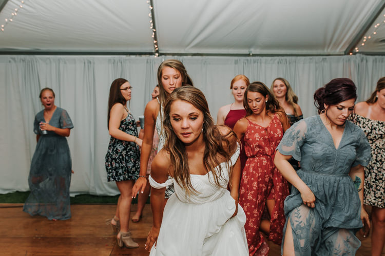Carlie & Brandt - Married - Nathaniel Jensen Photography - Omaha Nebraska Wedding Photographer-417.jpg