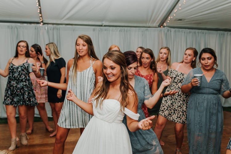 Carlie & Brandt - Married - Nathaniel Jensen Photography - Omaha Nebraska Wedding Photographer-418.jpg