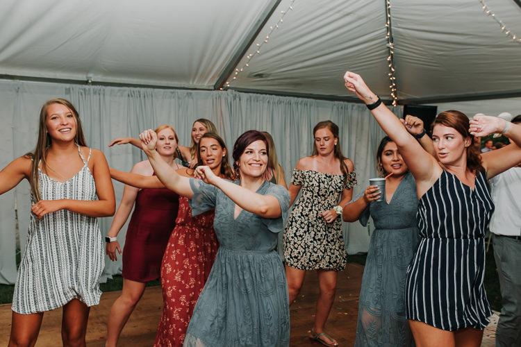 Carlie & Brandt - Married - Nathaniel Jensen Photography - Omaha Nebraska Wedding Photographer-419.jpg