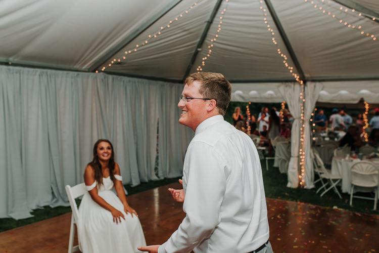 Carlie & Brandt - Married - Nathaniel Jensen Photography - Omaha Nebraska Wedding Photographer-420.jpg