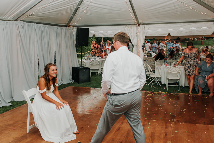 Carlie & Brandt - Married - Nathaniel Jensen Photography - Omaha Nebraska Wedding Photographer-421.jpg
