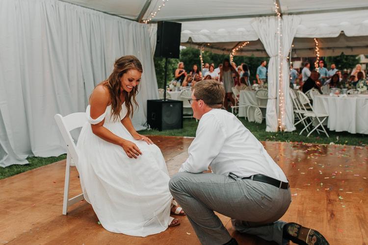 Carlie & Brandt - Married - Nathaniel Jensen Photography - Omaha Nebraska Wedding Photographer-422.jpg