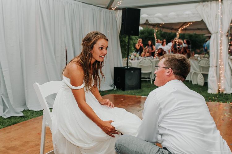 Carlie & Brandt - Married - Nathaniel Jensen Photography - Omaha Nebraska Wedding Photographer-423.jpg