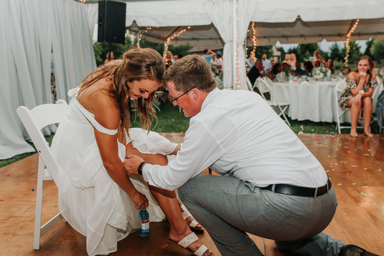 Carlie & Brandt - Married - Nathaniel Jensen Photography - Omaha Nebraska Wedding Photographer-424.jpg