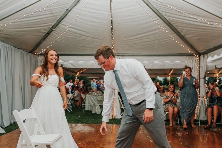 Carlie & Brandt - Married - Nathaniel Jensen Photography - Omaha Nebraska Wedding Photographer-426.jpg