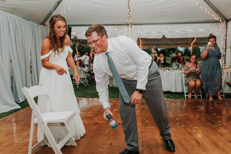 Carlie & Brandt - Married - Nathaniel Jensen Photography - Omaha Nebraska Wedding Photographer-427.jpg