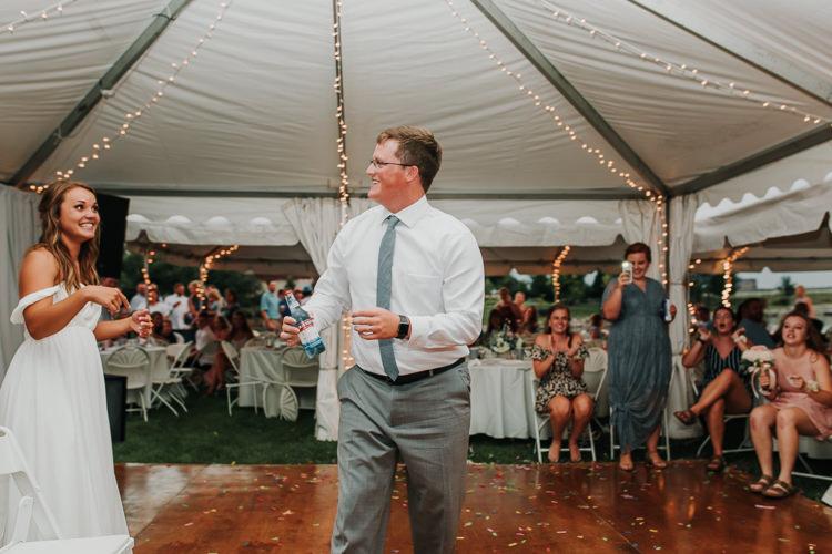 Carlie & Brandt - Married - Nathaniel Jensen Photography - Omaha Nebraska Wedding Photographer-428.jpg