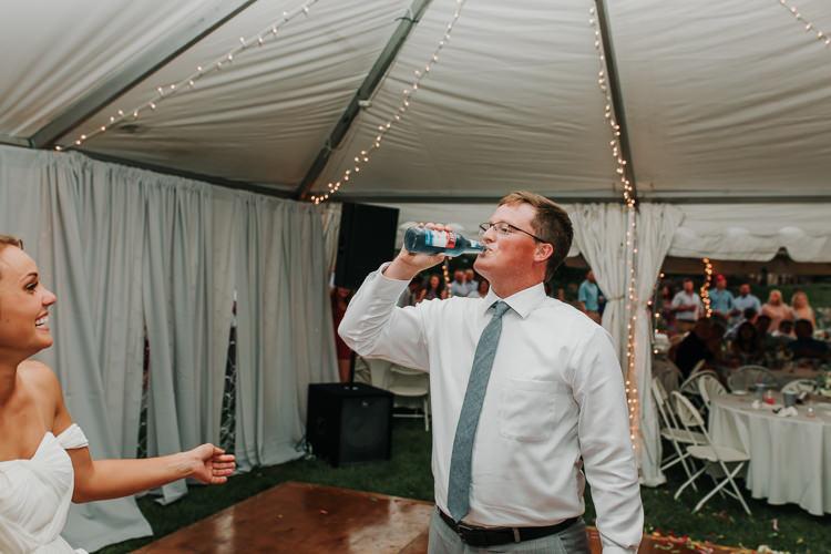 Carlie & Brandt - Married - Nathaniel Jensen Photography - Omaha Nebraska Wedding Photographer-429.jpg