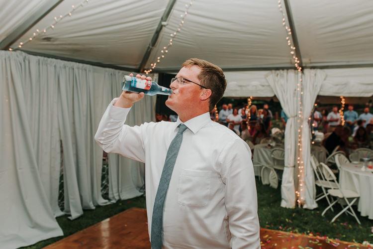 Carlie & Brandt - Married - Nathaniel Jensen Photography - Omaha Nebraska Wedding Photographer-430.jpg