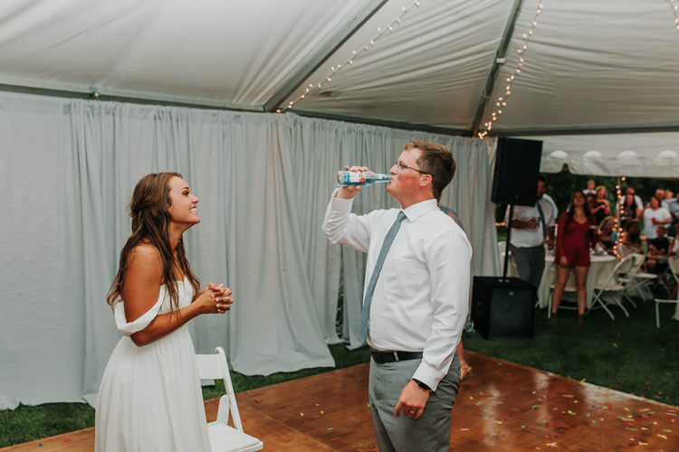 Carlie & Brandt - Married - Nathaniel Jensen Photography - Omaha Nebraska Wedding Photographer-431.jpg