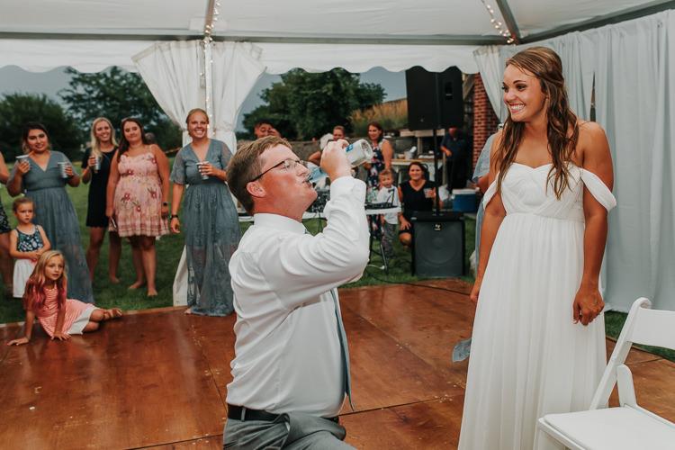 Carlie & Brandt - Married - Nathaniel Jensen Photography - Omaha Nebraska Wedding Photographer-432.jpg