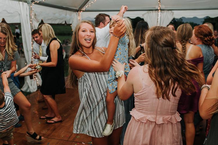 Carlie & Brandt - Married - Nathaniel Jensen Photography - Omaha Nebraska Wedding Photographer-433.jpg