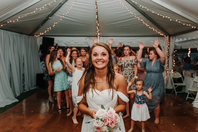 Carlie & Brandt - Married - Nathaniel Jensen Photography - Omaha Nebraska Wedding Photographer-434.jpg