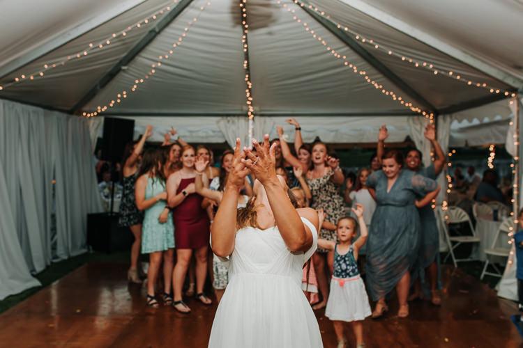 Carlie & Brandt - Married - Nathaniel Jensen Photography - Omaha Nebraska Wedding Photographer-436.jpg