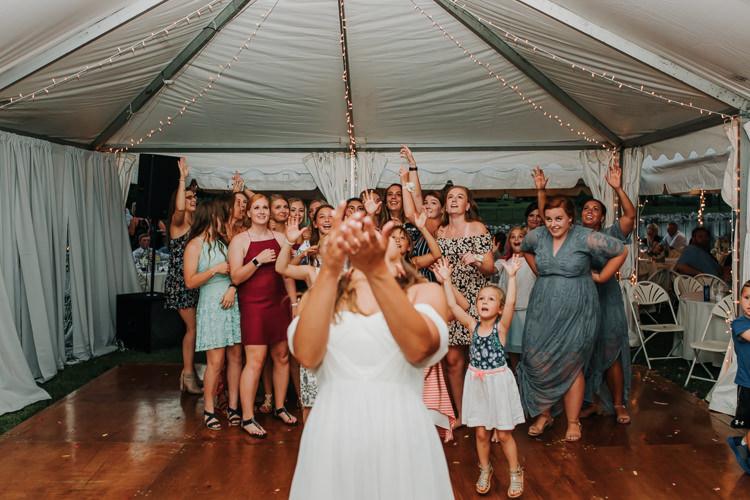Carlie & Brandt - Married - Nathaniel Jensen Photography - Omaha Nebraska Wedding Photographer-437.jpg