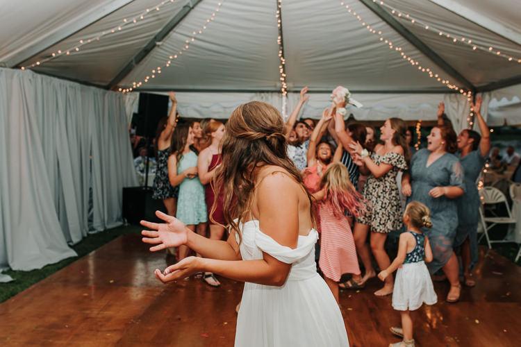 Carlie & Brandt - Married - Nathaniel Jensen Photography - Omaha Nebraska Wedding Photographer-438.jpg