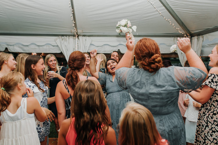 Carlie & Brandt - Married - Nathaniel Jensen Photography - Omaha Nebraska Wedding Photographer-439.jpg