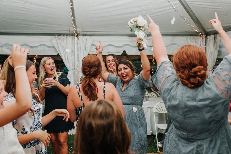 Carlie & Brandt - Married - Nathaniel Jensen Photography - Omaha Nebraska Wedding Photographer-440.jpg
