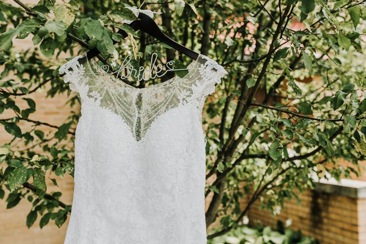 Brittney & Cole - Married - Nathaniel Jensen Photography - Omaha Nebraska Wedding Photographer-2.jpg
