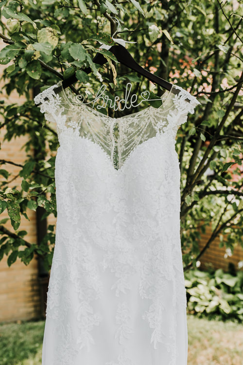 Brittney & Cole - Married - Nathaniel Jensen Photography - Omaha Nebraska Wedding Photographer-3.jpg