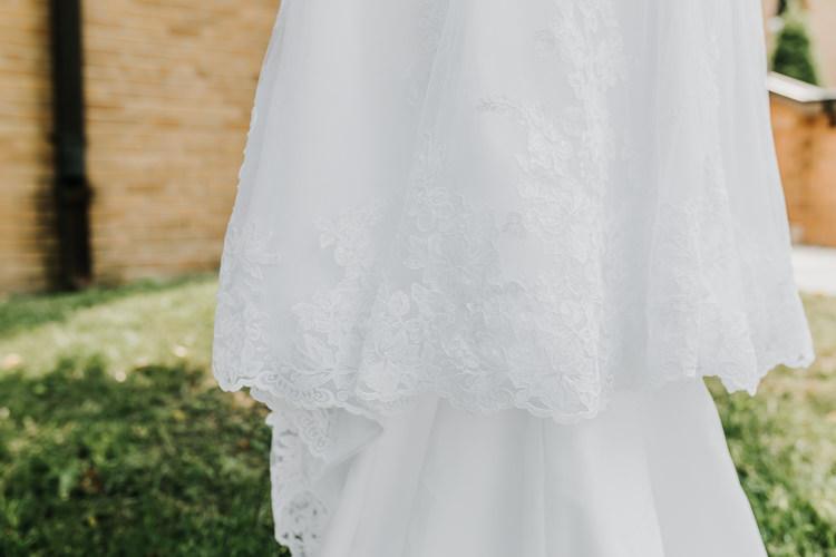 Brittney & Cole - Married - Nathaniel Jensen Photography - Omaha Nebraska Wedding Photographer-4.jpg