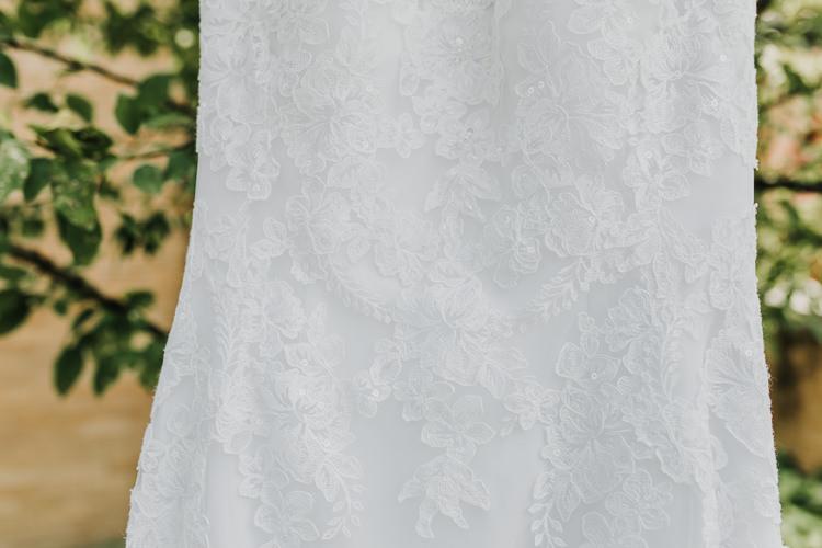 Brittney & Cole - Married - Nathaniel Jensen Photography - Omaha Nebraska Wedding Photographer-6.jpg