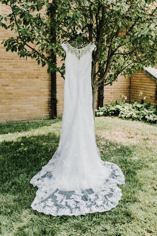 Brittney & Cole - Married - Nathaniel Jensen Photography - Omaha Nebraska Wedding Photographer-7.jpg