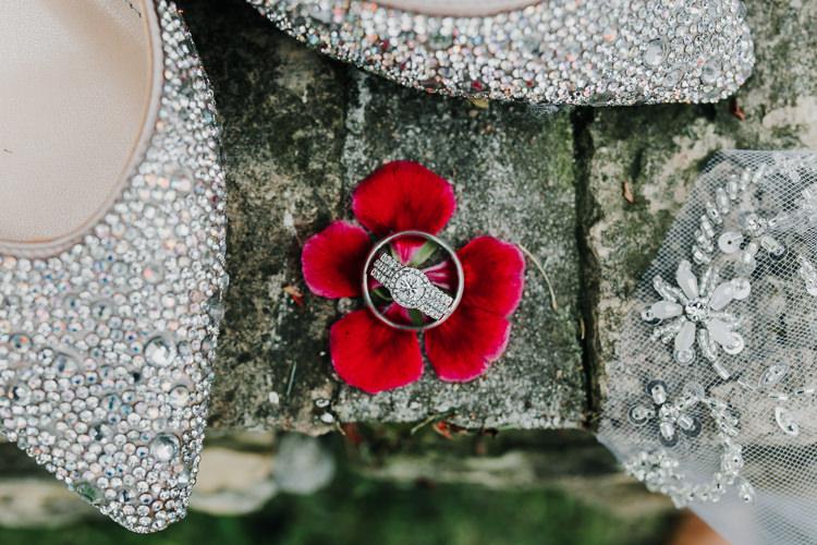 Brittney & Cole - Married - Nathaniel Jensen Photography - Omaha Nebraska Wedding Photographer-8.jpg