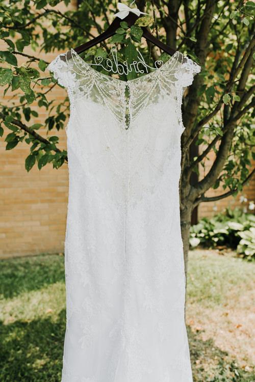 Brittney & Cole - Married - Nathaniel Jensen Photography - Omaha Nebraska Wedding Photographer-9.jpg