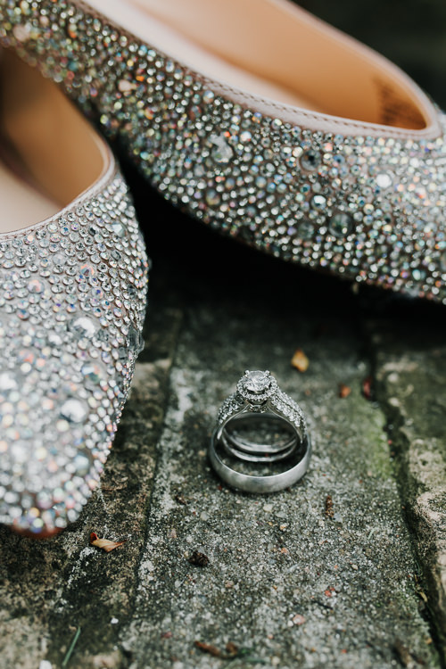 Brittney & Cole - Married - Nathaniel Jensen Photography - Omaha Nebraska Wedding Photographer-19.jpg