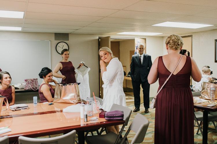Brittney & Cole - Married - Nathaniel Jensen Photography - Omaha Nebraska Wedding Photographer-21.jpg