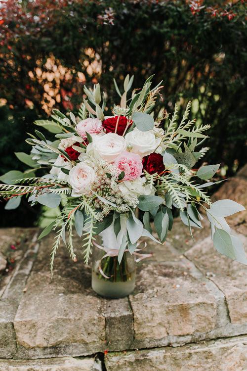 Brittney & Cole - Married - Nathaniel Jensen Photography - Omaha Nebraska Wedding Photographer-23.jpg