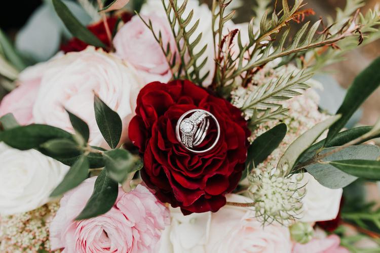 Brittney & Cole - Married - Nathaniel Jensen Photography - Omaha Nebraska Wedding Photographer-24.jpg