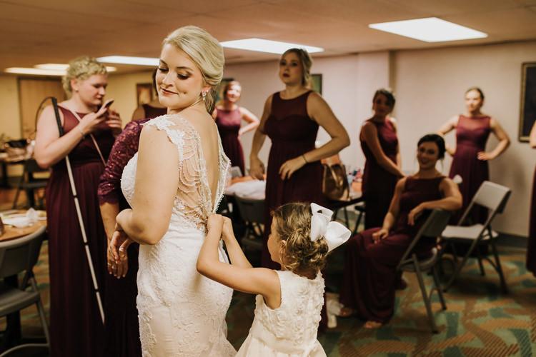 Brittney & Cole - Married - Nathaniel Jensen Photography - Omaha Nebraska Wedding Photographer-26.jpg