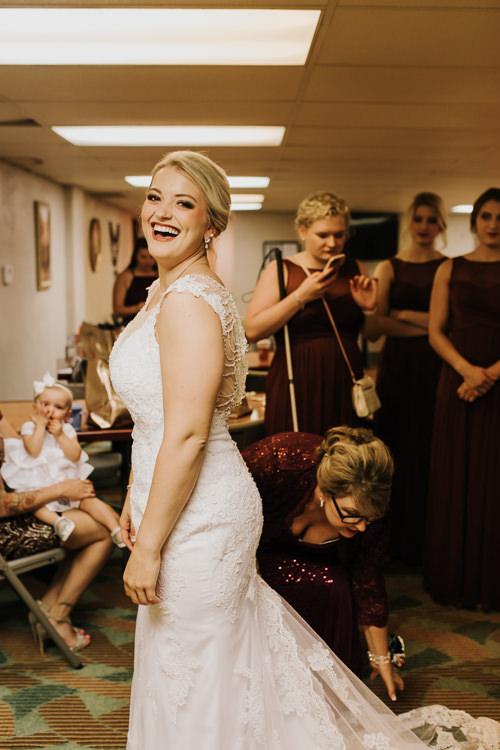 Brittney & Cole - Married - Nathaniel Jensen Photography - Omaha Nebraska Wedding Photographer-27.jpg