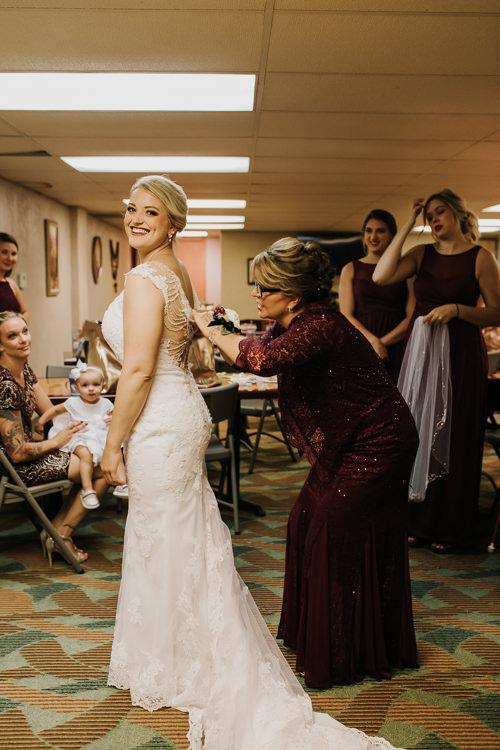 Brittney & Cole - Married - Nathaniel Jensen Photography - Omaha Nebraska Wedding Photographer-29.jpg