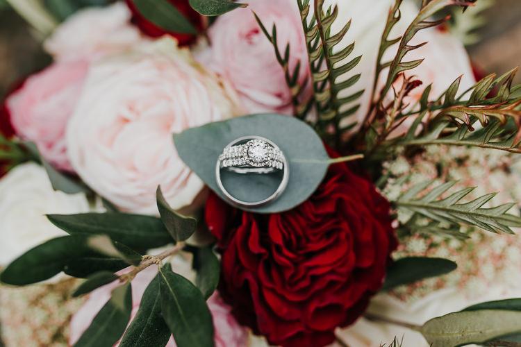 Brittney & Cole - Married - Nathaniel Jensen Photography - Omaha Nebraska Wedding Photographer-30.jpg