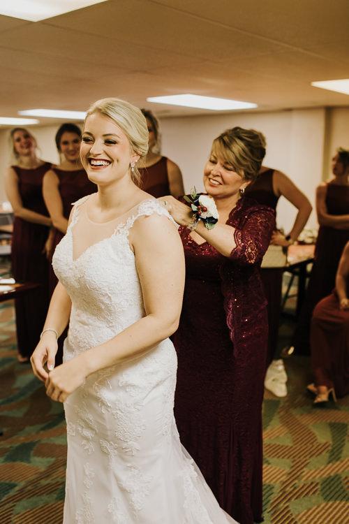 Brittney & Cole - Married - Nathaniel Jensen Photography - Omaha Nebraska Wedding Photographer-33.jpg