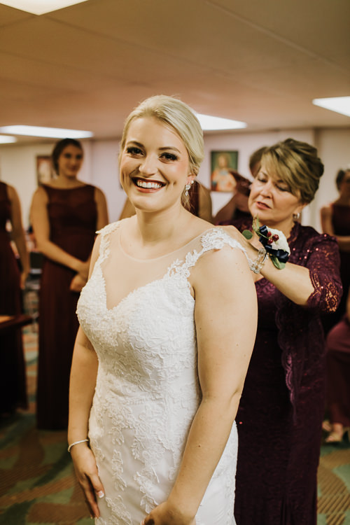 Brittney & Cole - Married - Nathaniel Jensen Photography - Omaha Nebraska Wedding Photographer-34.jpg
