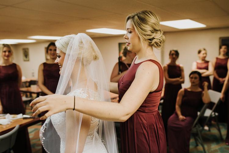 Brittney & Cole - Married - Nathaniel Jensen Photography - Omaha Nebraska Wedding Photographer-36.jpg