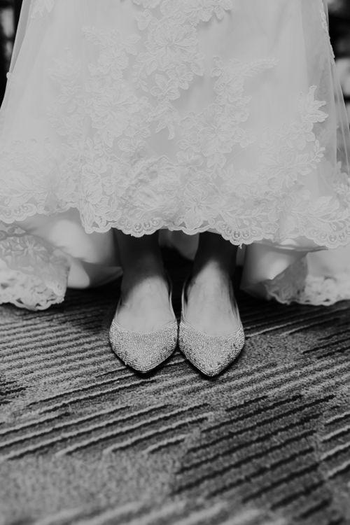 Brittney & Cole - Married - Nathaniel Jensen Photography - Omaha Nebraska Wedding Photographer-38.jpg