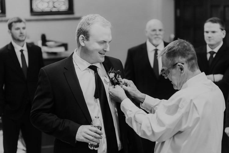 Brittney & Cole - Married - Nathaniel Jensen Photography - Omaha Nebraska Wedding Photographer-39.jpg