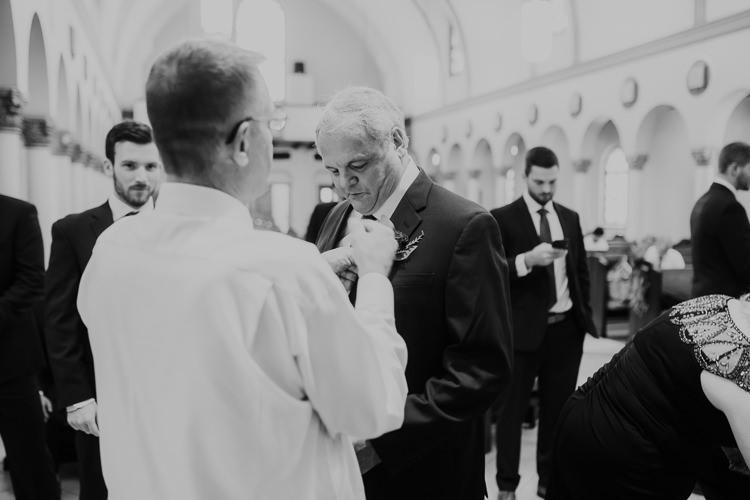 Brittney & Cole - Married - Nathaniel Jensen Photography - Omaha Nebraska Wedding Photographer-41.jpg