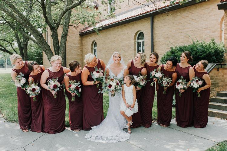 Brittney & Cole - Married - Nathaniel Jensen Photography - Omaha Nebraska Wedding Photographer-45.jpg
