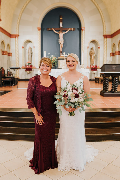 Brittney & Cole - Married - Nathaniel Jensen Photography - Omaha Nebraska Wedding Photographer-54.jpg