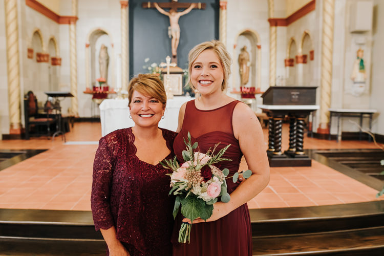 Brittney & Cole - Married - Nathaniel Jensen Photography - Omaha Nebraska Wedding Photographer-57.jpg