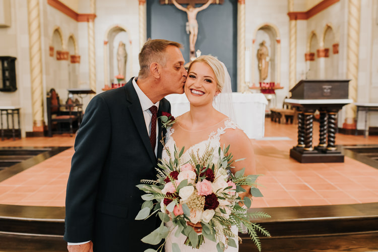 Brittney & Cole - Married - Nathaniel Jensen Photography - Omaha Nebraska Wedding Photographer-62.jpg