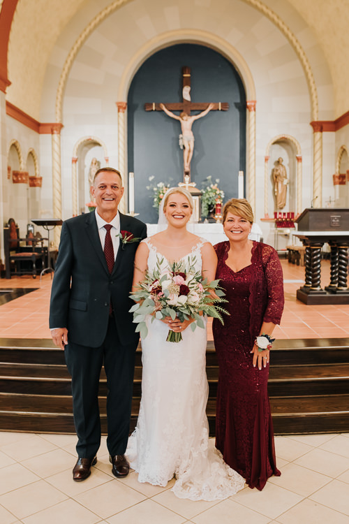 Brittney & Cole - Married - Nathaniel Jensen Photography - Omaha Nebraska Wedding Photographer-66.jpg